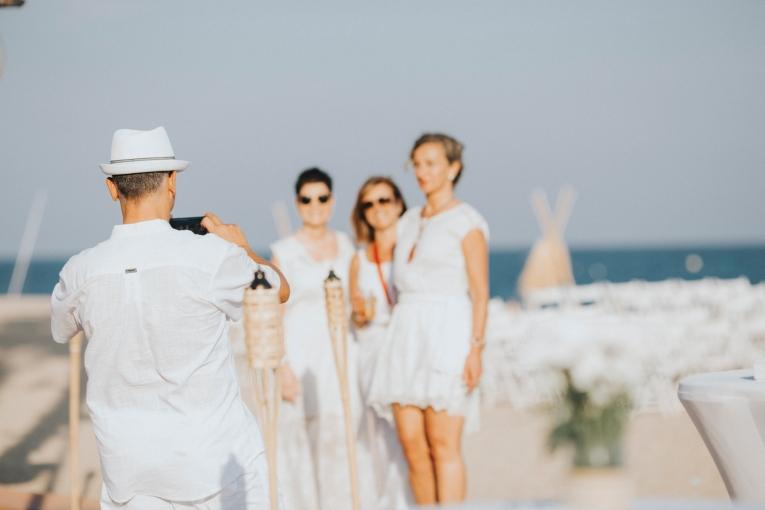 boda-tony-y-ana-septiembre2016-11-de-838