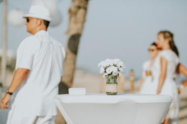 boda-tony-y-ana-septiembre2016-13-de-838