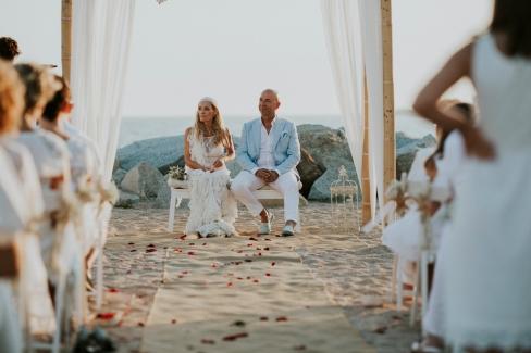 boda-tony-y-ana-septiembre2016-154-de-838
