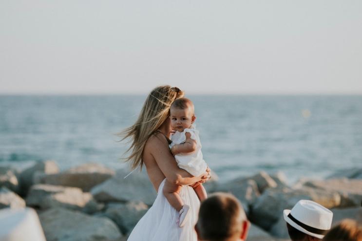 boda-tony-y-ana-septiembre2016-157-de-838