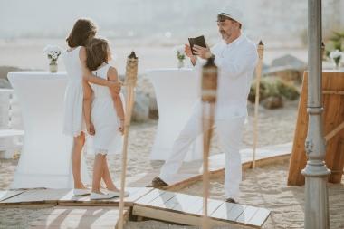 boda-tony-y-ana-septiembre2016-19-de-838