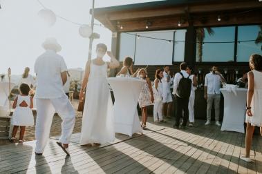 boda-tony-y-ana-septiembre2016-2-de-5