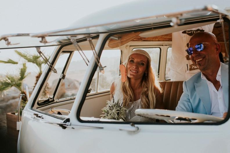 boda-tony-y-ana-septiembre2016-3-de-5