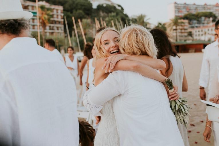 boda-tony-y-ana-septiembre2016-303-de-838
