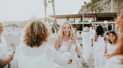 boda-tony-y-ana-septiembre2016-315-de-838