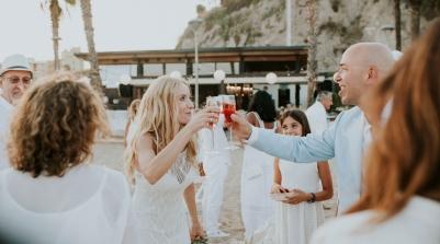 boda-tony-y-ana-septiembre2016-317-de-838