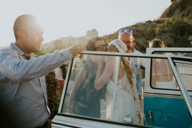 boda-tony-y-ana-septiembre2016-4-de-5