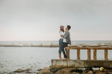 boda-tony-y-ana-septiembre2016-5-de-29