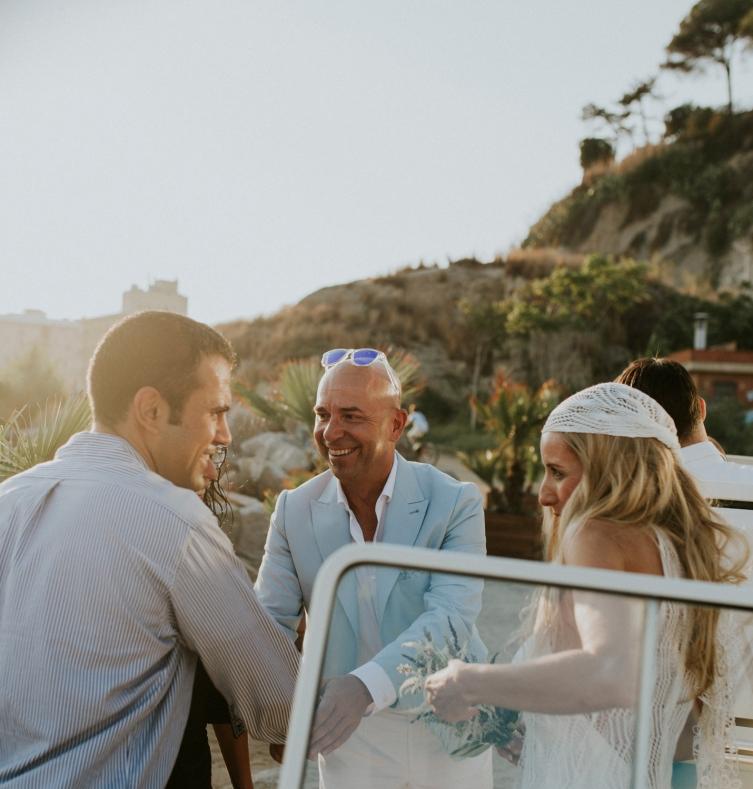 boda-tony-y-ana-septiembre2016-93-de-838