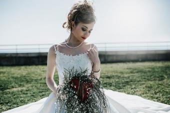 Anna nupcial