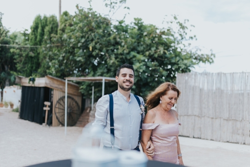 Adri y Sandra Boda parte 1 (287 de 948)