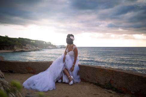 Irene y Rubén post boda (1 de 44)