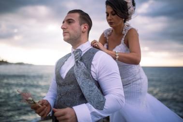 Irene y Rubén post boda (10 de 44)