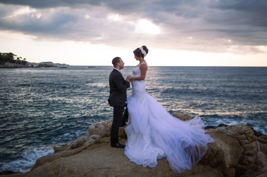 Irene y Rubén post boda (11 de 44)