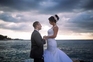 Irene y Rubén post boda (12 de 44)