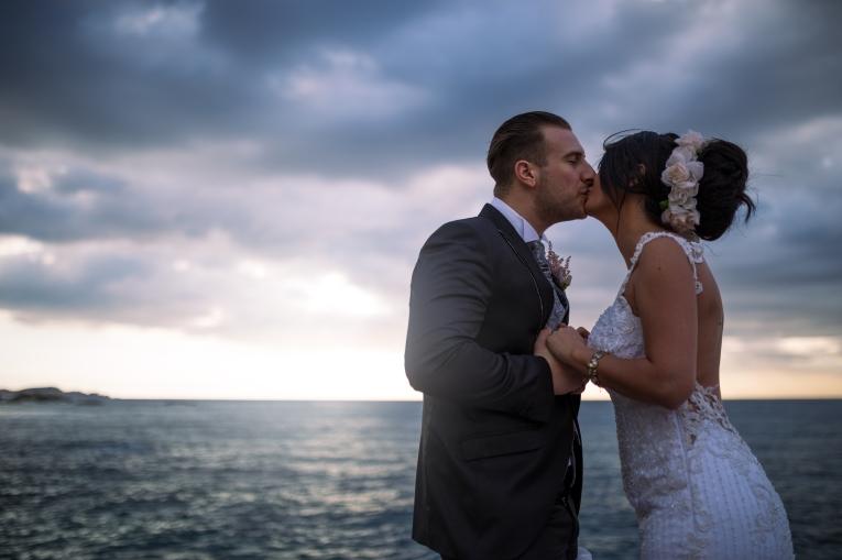 Irene y Rubén post boda (13 de 44)