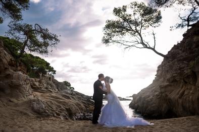 Irene y Rubén post boda (14 de 44)