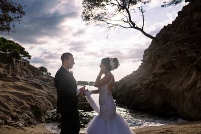 Irene y Rubén post boda (15 de 44)