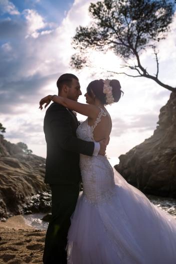 Irene y Rubén post boda (16 de 44)