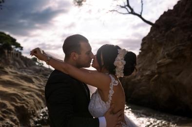 Irene y Rubén post boda (17 de 44)