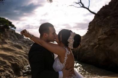 Irene y Rubén post boda (18 de 44)