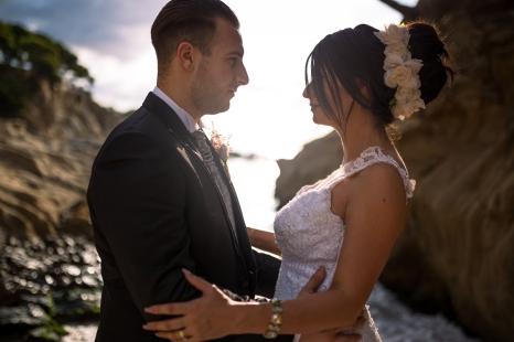 Irene y Rubén post boda (19 de 44)
