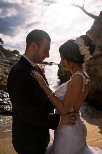 Irene y Rubén post boda (20 de 44)