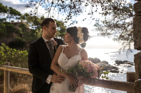 Irene y Rubén post boda (21 de 44)