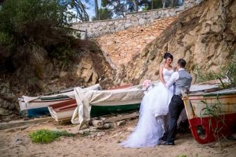 Irene y Rubén post boda (23 de 44)