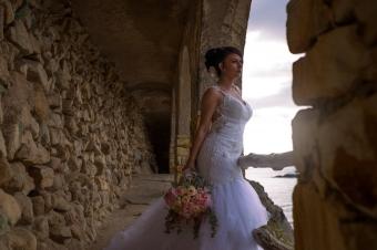 Irene y Rubén post boda (24 de 44)