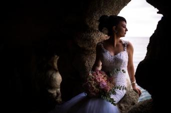 Irene y Rubén post boda (26 de 44)