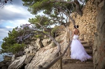 Irene y Rubén post boda (28 de 44)