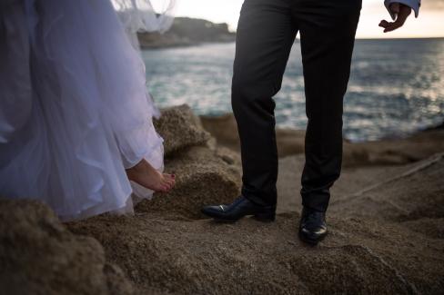 Irene y Rubén post boda (3 de 44)