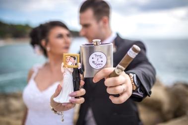 Irene y Rubén post boda (31 de 44)