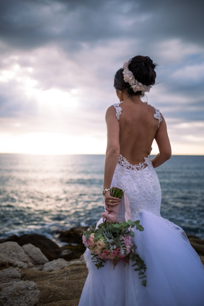 Irene y Rubén post boda (4 de 44)