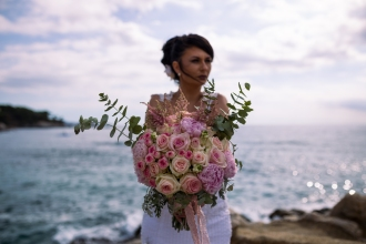 Irene y Rubén post boda (41 de 44)