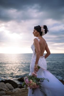 Irene y Rubén post boda (5 de 44)
