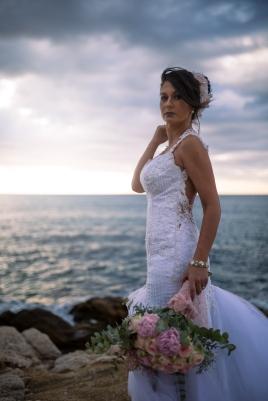 Irene y Rubén post boda (6 de 44)