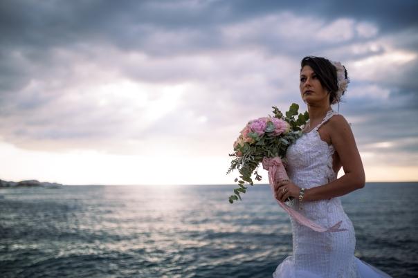 Irene y Rubén post boda (7 de 44)