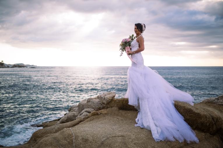 Irene y Rubén post boda (8 de 44)