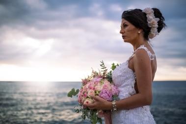 Irene y Rubén post boda (9 de 44)