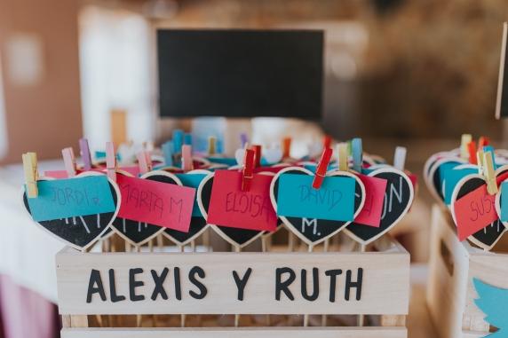 Ruth y Aleix BODA Primera parte (40 de 513)